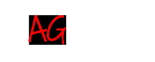 AG Ediciones